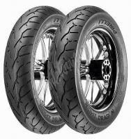 Pirelli Nicht Dragon 170/60 R17 M/C Reinf 78V TL zadní