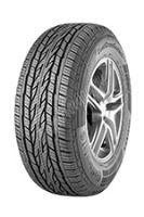 Continental CROSSCONT. LX 2 FR BSW M+S 265/65 R 17 112 H TL letní pneu