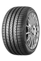 Falken AZENIS FK510 MFS XL 285/35 ZR 20 (104 Y) TL letní pneu