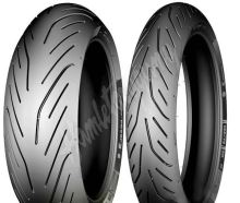 Michelin Power 3 120/60 ZR17 + 160/60 ZR17