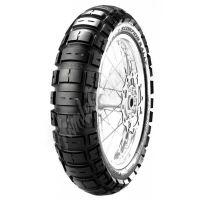 Pirelli Scorpion Rally 170/60 R17 M/C 72T TL zadní