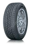 Toyo OPEN COUNTRY H/T 225/70 R 16 103 T TL letní pneu