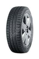 Nokian WEATHERPROOF C 215/75 R 16C 116/114 R TL celoroční pneu