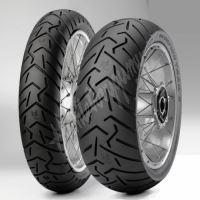 Pirelli Scorpion Trail II 170/60 R17 M/C 72V TL zadní