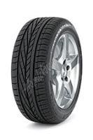 Goodyear EXCELLENCE FP *ROF 195/55 R 16 87 H TL RFT letní pneu