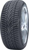 Nokian WR D3 195/65 R 15 91 T TL zimní pneu
