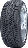 Nokian WR D3 205/55 R 16 91 H TL zimní pneu