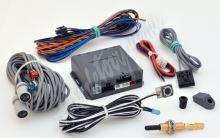 ds410canUS CAN-Bus autoalarm TYTAN, s US senzory