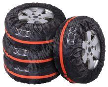 Návlek na pneu 4ks