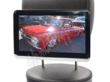"ds-x101ad LCD monitor 10,1"" OS Android/DVD/USB/SD s držákem na opěrku"