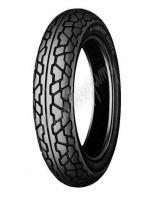 Dunlop K527 140/90 -16 M/C 71V TL zadní