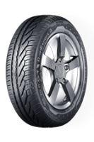 Uniroyal RAINEXPERT 3 SUV FR 225/70 R 16 103 V TL letní pneu