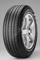 Pirelli SCORPION VERDE 225/60 R 18 100 H TL letní pneu