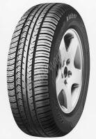 Kleber VIAXER 155/70 R 13 75 T TL letní pneu (může být staršího data)