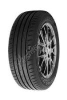 Toyo PROXES CF2 XL 215/55 R 16 97 V TL letní pneu