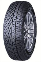 Michelin LATITUDE CROSS DT XL 255/55 R 18 109 H TL letní pneu