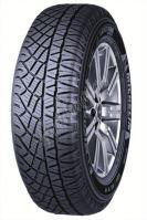 Michelin LATITUDE CROSS XL 235/55 R 17 103 H TL letní pneu