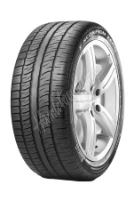Pirelli SCORP,ZERO ALL SEA L M+S XL 315/40 ZR 21 (115 Y) TL celoroční pneu