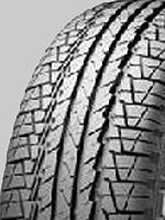 KUMHO KL16 ROAD VENT.ST 225/75 R 16 104 H TL letní pneu