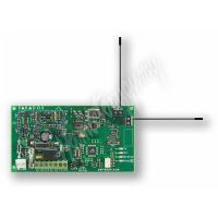Paradox RPT1-868 opakovač signálu