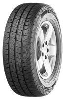 Matador MPS330 MAXILLA 2 235/65 R 16C 115/113 R TL letní pneu