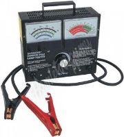 Zátěžový tester akumulátorů FY-500 500A