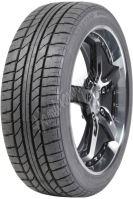 Bridgestone B340 185/55 R15 82T letní pneu (může být staršího data)