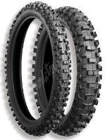 Bridgestone M204 80/100 -12 M/C 41M TT zadní