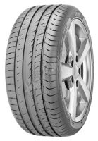 Sava INTENSA UHP 2 FP XL 215/55 R 17 98 W TL letní pneu