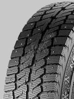 Gislaved NORD*FROST VAN 185/75 R 16C 104/102 R TL zimní pneu