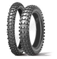 Dunlop Geomax AT81 90/90 -21 M/C 54M TT přední