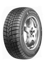Kormoran SNOWPRO B2 XL 205/45 R 17 88 V TL zimní pneu