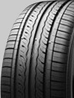 KUMHO KH17 SOLUS 145/70 R 13 71 T TL letní pneu