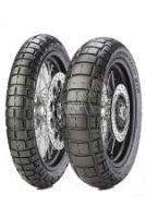 Pirelli Scorpion Rally STR 150/70 R18 M/C 70V TL zadní