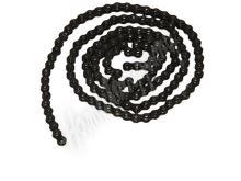 Řetěz bez spojky- 150 článků