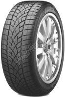 Dunlop SP WINTER SPORT 3D *ROF M+S 3PMSF 225/55 R 17 97 H TL RFT zimní pneu