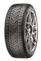 Vredestein WINTRAC XTREME S M+S 3PMSF 225/55 R 17 97 H TL zimní pneu