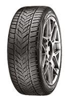 Vredestein WINTRAC XTREME S M+S 3PMSF XL 225/40 R 19 93 Y TL zimní pneu