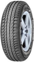 Kleber DYNAXER HP3 245/45 R 17 95 Y TL letní pneu