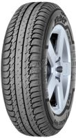 Kleber DYNAXER HP3 XL 225/55 R 17 101 W TL letní pneu