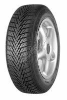 Continental Conti Winter Contact TS 800 155/65 R14 75T zimní pneu (může být staršího data)