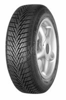 CONTINENTAL WINT.CONT. TS800 155/70 R 13 75 T TL zimní pneu