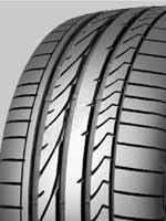 Bridgestone POTENZA RE050 A XL 205/45 R 17 88 W TL letní pneu