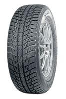 Nokian WR SUV 3 XL 225/60 R 17 103 H TL zimní pneu
