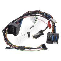 mcs-06/tvf Kabel k MI-092/RNS510 pro VW RNS-510 (MFD3, Columbus)