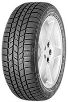 Continental CONTACT TS 815 SEAL M+S 3PMS 215/55 R 17 94 V TL celoroční pneu