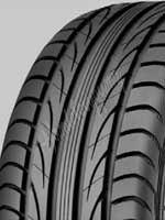 Semperit SPEED-LIFE FR 195/45 R 16 80 V TL letní pneu