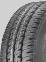 Vredestein COMTRAC 205/70 R 15C 106/104 R TL letní pneu