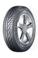 Uniroyal RAINEXPERT 3 195/60 R 15 88 V TL letní pneu