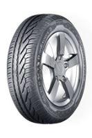 Uniroyal RAINEXPERT 3 XL 165/70 R 14 85 T TL letní pneu